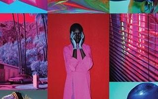Тенденции дизайна интерьера. Цветовые ориентиры.