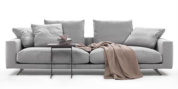 раздел мягкая мебель